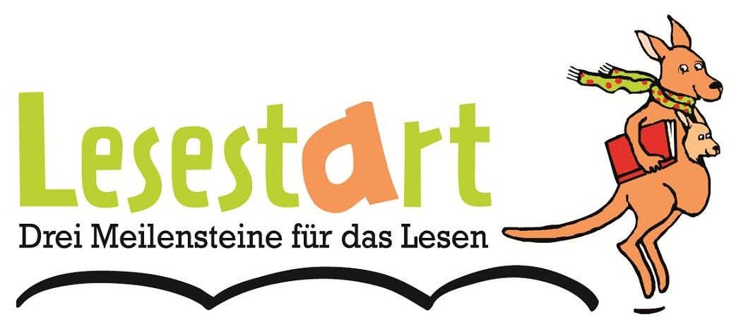 Lesestart_Meilensteine_mail