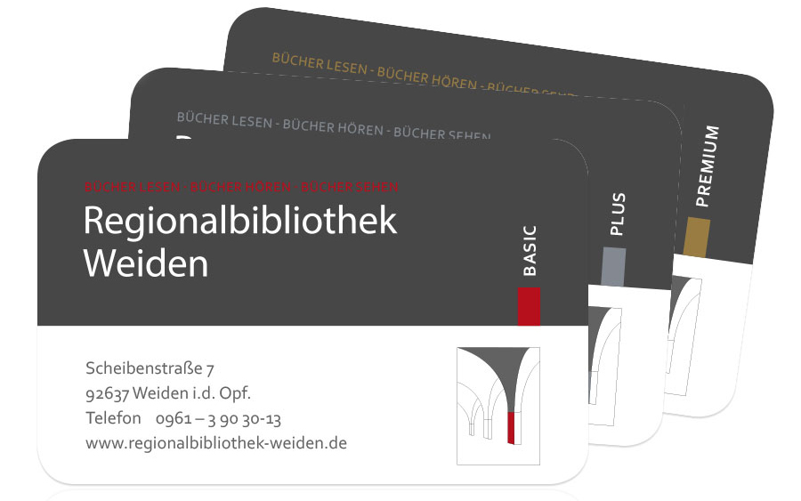 Kartenfächer_2