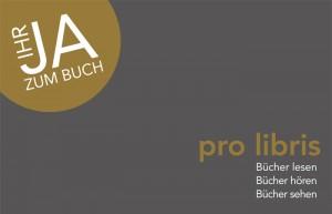 2016-04-23 Pro Libris