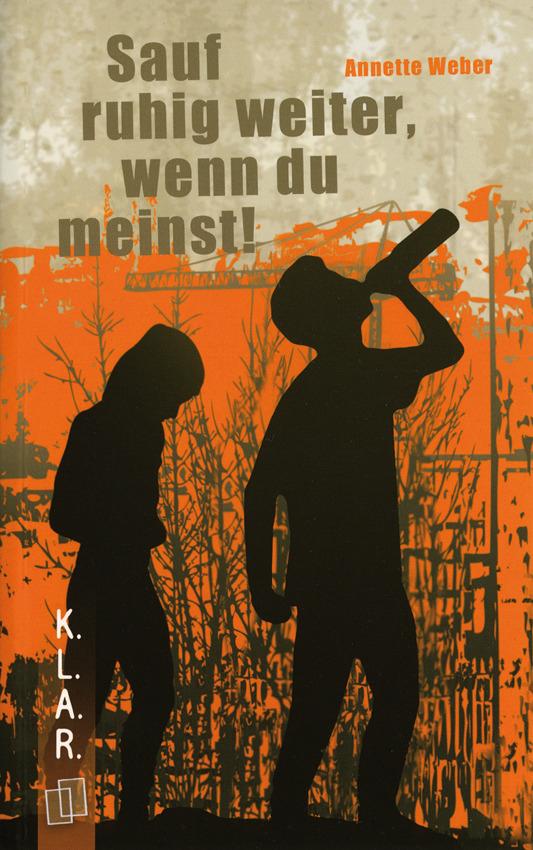 Weber-Saufruhig