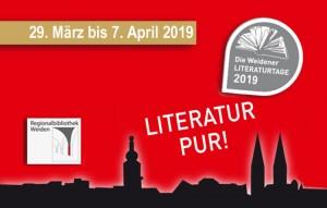 Literaturtage Start HP 700x450 px