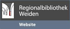 Link zur   Regionalbibliothek-Website