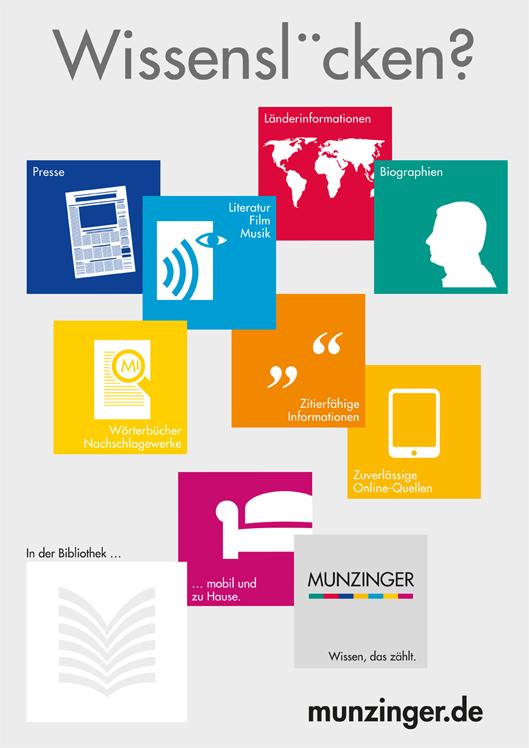 munzinger_logo