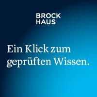 Brockhaus Banner