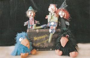 Hermanns Kasperltheater2