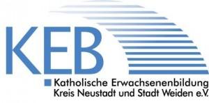 Logo_KEB_Neustadt-Weiden