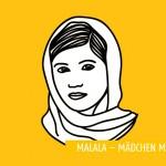 2017-11-17 Malala 700x450 px