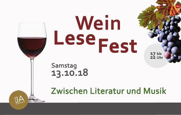 2018-10-13 Wein-Lese-Fest 700x450 px