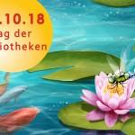 2018-10-26 Lesung Mazzaglia 700x450