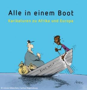 2019-05 KEB Alle in einem Boot_a