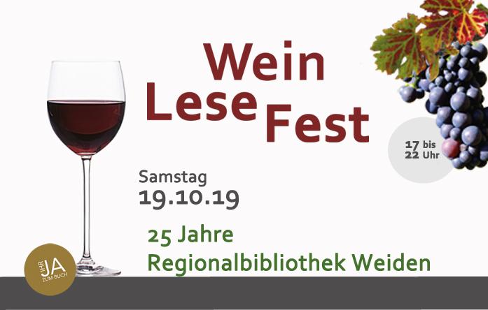 2019-10-19 Wein-Lese-Fest 700x450 px neu