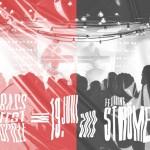Bassfestspiele_VVK_2019