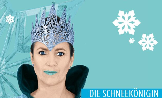 2019-11-31 LTO Schneekönigin