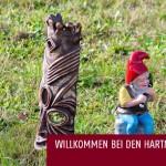 2020-02 LTO Hartmanns
