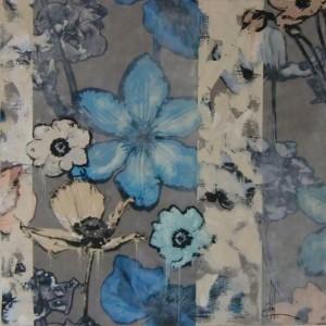 2020_11_Danzl_Flower_line_blue