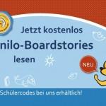 Deckblatt für Beitrag Onilo Plakat Social Media.pptx