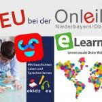2021-05-03 Onleihe mit eKidz und eLearning 900