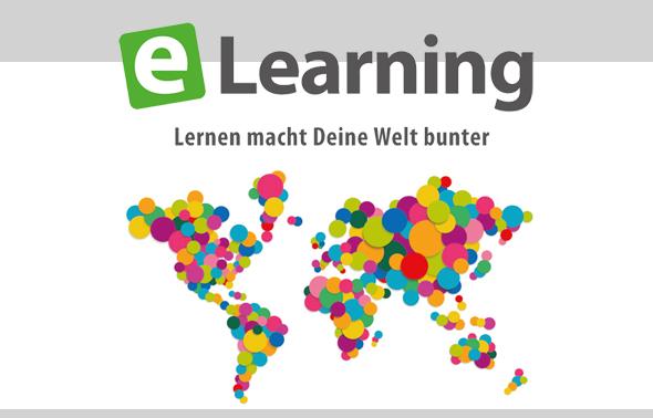 2021-05-03 eLearning