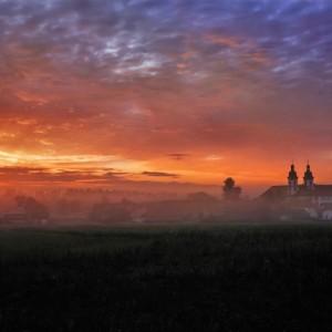 2021_07_Gebhardt_Foto_Kloster_Speinshart