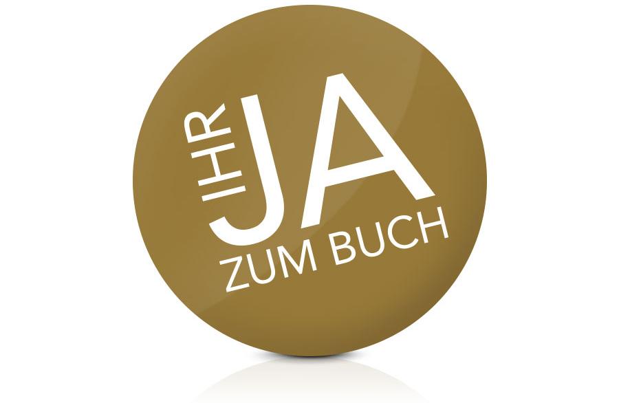 ihr_ja_zum_buch