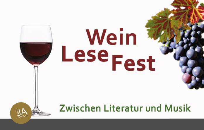 2020-10 Wein-Lese-Fest 700x450 px
