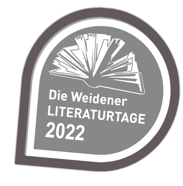 Literaturtage_Logo-2013-06-final